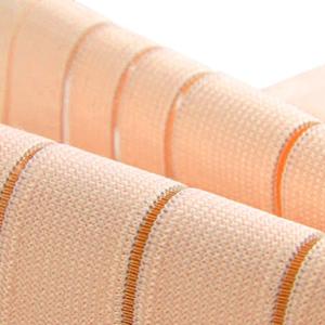 חגורת הריון חזקה בצבע ורוד גוף – להרמת הבטן ולסיוע במניעת כאבי גב